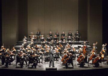 Köln Philharmonie Programm 2021